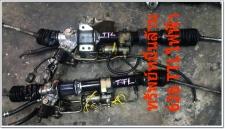 TTLไฟฟ้า