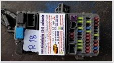 กล่องฟิว R18